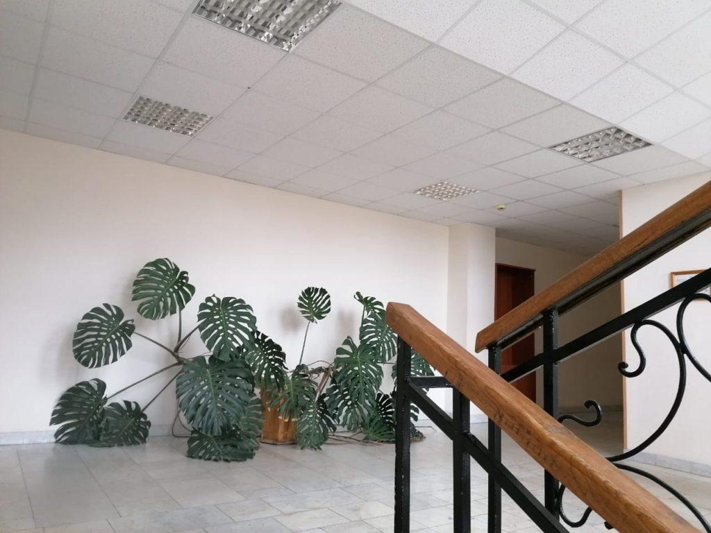 Агентство-СИБ в городе Нефтекамске