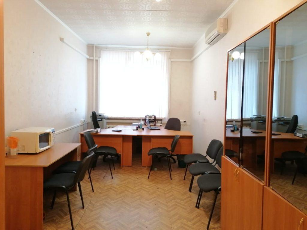 Помощь в получении (оформлении) ипотеки в городе Нефтекамске