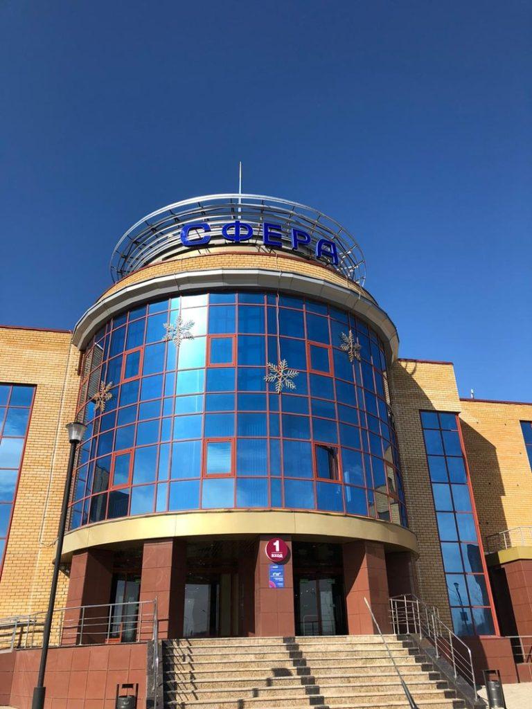 Помощь в получении (оформлении) ипотеки в Казань