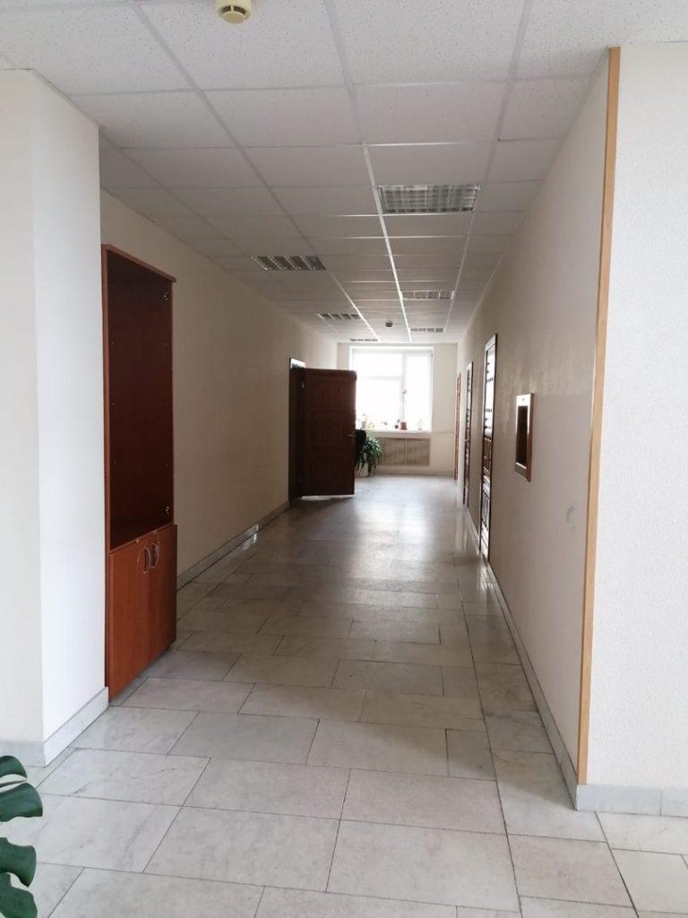 Агентство-СИБ.Рф Сервис Ипотечных Брокеров в городе Нефтекамске