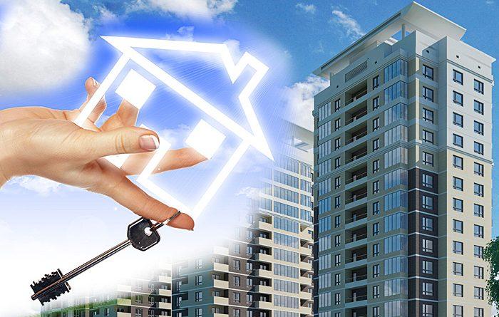Использование мат.капитала при оформлении ипотеки в ВТБ24