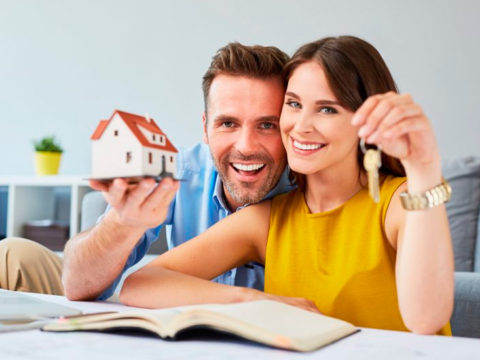 Социальная ипотека. Что собой представляет данный проект?