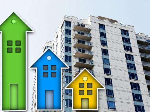 Ипотека без первоначального взноса в 2020 году: возможно ли это