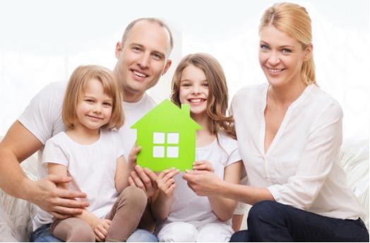 Ипотека малоимущим социальная и льготная для матери одиночки