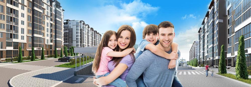 ипотека в нефтекамске без официального дохода ипотека по серой зп ипотека без супруга