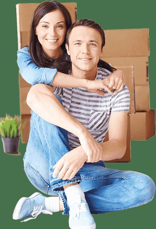 Помощь в получении и одобрении ипотечного кредита в банках Уфы