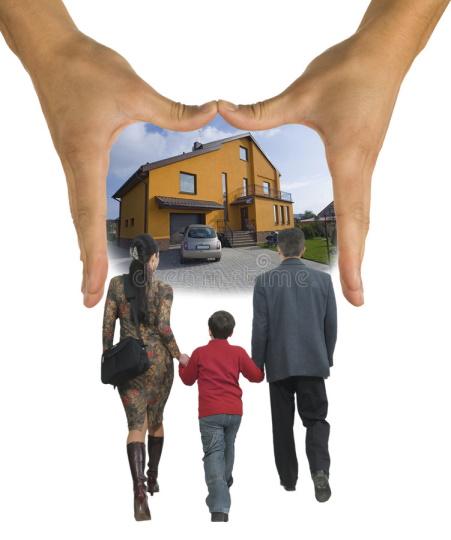 поможем одобрить ипотеку в казани без первоначального взноса семейная ипотека