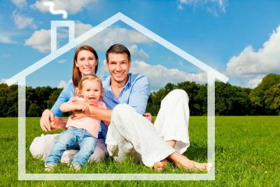 Поможем оформить ипотеку сложным клиентам