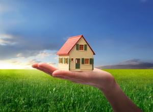 Взять сельскую ипотеку в Казани 2020