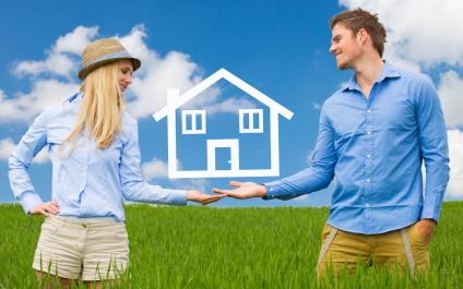 онлайн ипотека без подтверждения справок о доходах