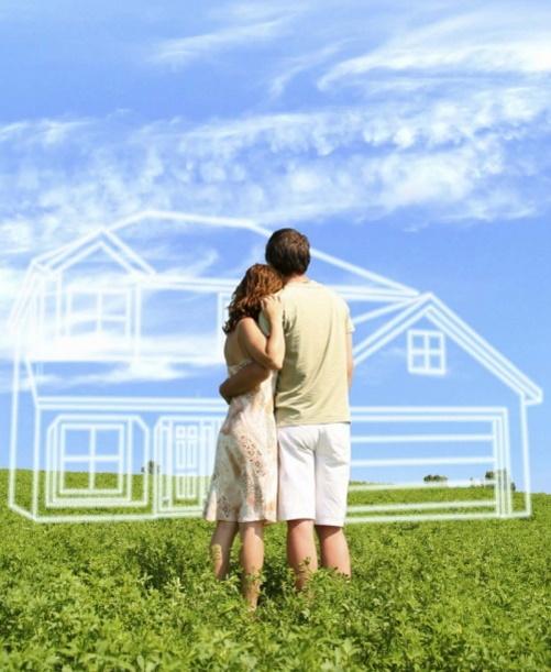 подать на ипотеку онлайн