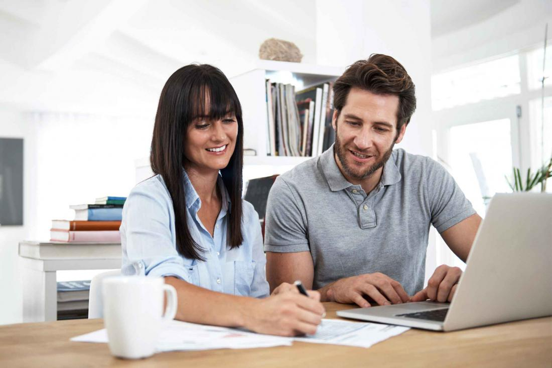 Подать заявку на ипотеку онлайн