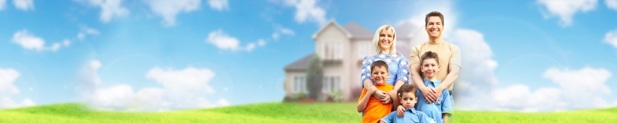 рефинансирование ипотеки онлайн