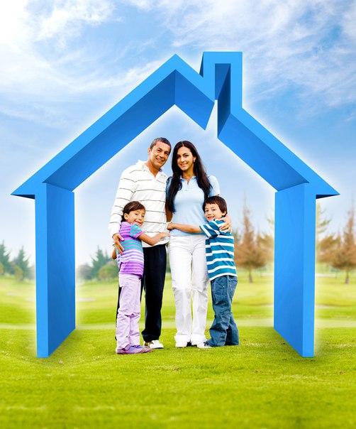 взять ипотеку онлайн малоимущимs