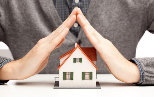 Оформить ипотеку без документов в Уфе